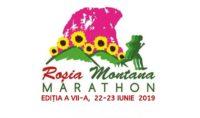 """La finalul săptămânii trecute, Asociația """"Pachamama România"""" a organizat cea de-a VII-a ediție a Roșia Montană Marathon. Vezi câștigătorii"""