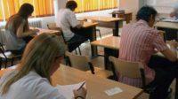 """Cinci absolvenți ai Liceului """"Horea, Cloșca și Crișan"""" din Abrud au obținut NOTA ZECE, la cel puțin o probă a examenului de Bacalaureat – sesiunea iulie 2019"""
